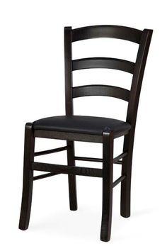 Le migliori 32 immagini su sedie | Sedie, Sedia legno, Legno