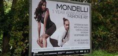 Wir Laden euch <3lich zu unserem 1jährigen ein!  #birthday #party #Mondelli #OdeonLounge #fashion