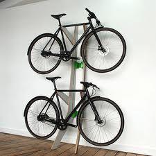 Google Image Result for http://steeltownanthem.com/wp-content/uploads/2011/09/Branchline-Bike-Furniture-by-Quarterre-11.jpg