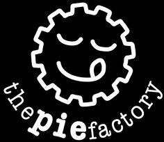 the pie factory Pie, House Design, Blog, Torte, Cake, Fruit Flan, Pies, Blogging, Tart