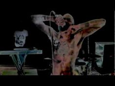 Death Grips - The Fever (Aye Aye)    My favorite Hip Hop group to come along in a looong time.