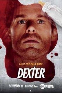 Dexter (2006 - ) Love It
