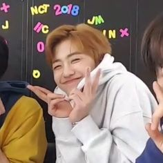 Run your 119 on nct dream your # Fanfiction # amreadin . Jaehyun, Nct Fandom Name, Taeyong, Mamamoo, Nct 127, Jyp Got7, Ntc Dream, Nct Dream Members, Johnny Seo
