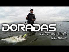 Spinning Pesca, Costa, Youtube, World, Fishing, Movies, Movie Posters, Bass Fishing, Hunters