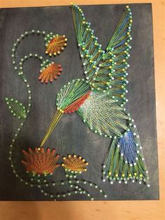 Image result for Free Printable String Art Patterns