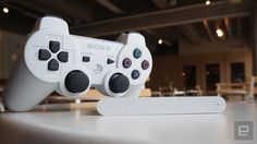 Sony stops shipping PlayStation TV in Japan
