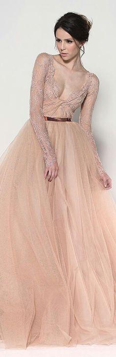 Perfect Occasion Dress Beige Dress