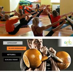 Joga to dobre uzupełnienie treningu dla ogólnej sprawności, zwłaszcza silowo-wytrzymałościowego. Stanowi dobra parę z kettlebell. W obu duże znaczenie ma dobra technika #kursinstruktorajogi #kursnauczycielajogi #kurskettla #kettlebell #odwaznikikulowe #joga #yoga #mobilność #stabilizacja #efib #efibteam #bodywork #ashtanga #iyengaryoga #pasja