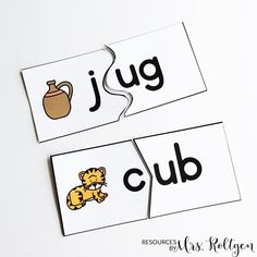 January Literacy Centers for Kindergarten   With this 126 page download, your Kinders will work on sight words, sorts, letters, sounds, writing, and more. You get four weeks worth of centers. They are NOT thematic, so they can be used at any time and in a variety of classroom or homeschool settings. You get the actual stations, organization & management ideas, plus student instruction cards. Click through to grab these for your Kindy students today.