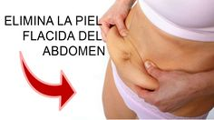 6 remedios caseros para reafirmar la piel, ¡apunta! Fitness Tips, Health Fitness, Clean Face, Tips Belleza, Excercise, Face And Body, Natural Health, Body Care, Health And Beauty