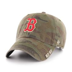 4fb16775204d5a 157 Best Boston Red Sox Hats images in 2019 | Boston Red Sox ...