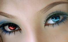 women-eyes-blue-eyes-people-heterochromia-red-eyes.jpg (1280×800)