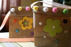 preschool pintrest easter | found on easter2013guide com