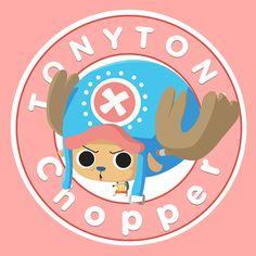 Chopper Tony Chopper, One Piece Chopper, One Piece Theme, One Piece World, 0ne Piece, One Punch Man, Anime, Haikyuu, Chibi