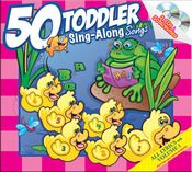 Toddler songs with music
