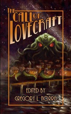 The Call of Lovecraft by H.P. Lovecraft, http://www.amazon.com/dp/B00889O8DK/ref=cm_sw_r_pi_dp_y1Nzsb1RSJYYN