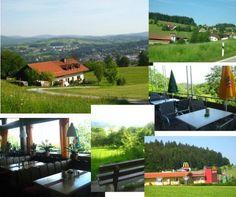Immobili a Berlino e in Germania • Appartamento a Geyersberg • 11.000 € • 38 m2