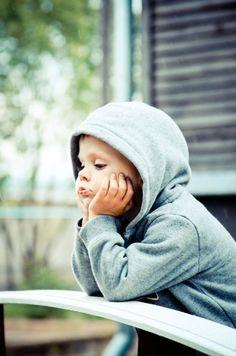 #cute #baby #kids #hoodie #fall