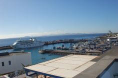 Image Result For Playa Blanca Lanzarote Lovely Lanzarote