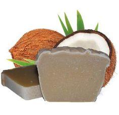 Creamy Cocoa Craziness Cold Process Soap Recipe