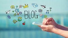 La gran lista de 70 blogs top en español sobre la #productividad personal y la gestión del tiempo > Para que no te pierdas nada #efectividad