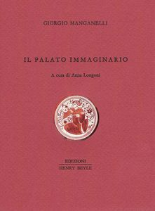 download IL PALATO IMMAGINARIO pdf epub mobi