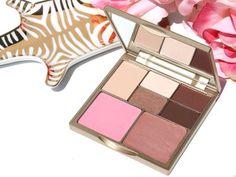 Stila Perfect Me, Perfect Hue Eye & Cheek Palette - 2 Neutral Eyeshadow, Neutral Makeup, Pink Makeup, Colorful Makeup, Beauty Tutorials, Beauty Hacks, Beauty Essentials, Eye Palettes, How To Look Pretty