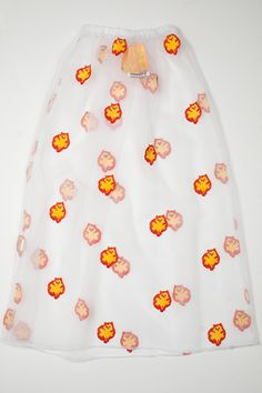 mikio sakabe cat skirt