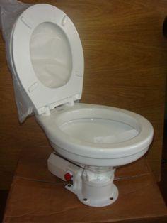 Fotos de inodoros buscar con google retretes - Fotos de inodoros ...