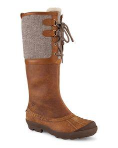 Ugg Women's Belcloud Boot - Chestnut