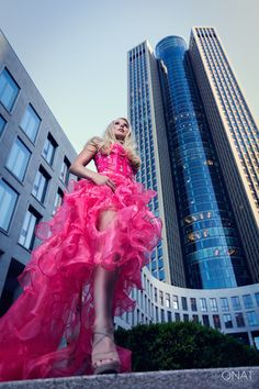 Runway I by ONAT PHOTO on 500px Ball Gowns, Tulle, Runway, Formal Dresses, Skirts, Photography, Fashion, Fitted Prom Dresses, Cat Walk