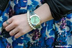http://raindropsofsapphire.com/2013/11/17/lorna-burford-x-storm-watches/