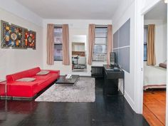 New York (NY) Spacious 1 Bedroom Apartment Gramercy United States, North America Spacious 1 Bedroom Apartment Gramercy is a popular choice amongst travelers in New York (NY), whether exploring or just passing through. Offering a variety of facilities and services, the hotel provides all you need for a good night's sleep. All the necessary facilities, including free Wi-Fi in all rooms, Wi-Fi in public areas, are at hand. Each guestroom is elegantly furnished and equipped with h...