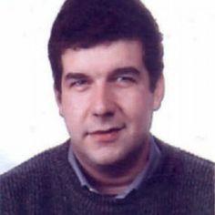 Gerard Readett