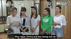 Crayon Pop Me Subs - YouTube