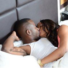 {Black Love} ❤️ #blacklove #luvblacklove #couples