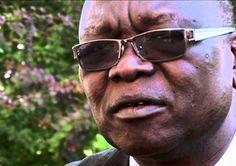 L'ancien directeur de l'Office de radio-télévision du Cameroun (CRTV), Amadou Vamoulke, a été mis sous mandat de dépôt vendredi en fin de ma