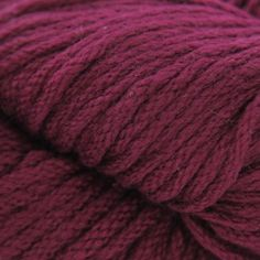 Plymouth Yarn Select Chunky Merino Superwash. Washable, bulky, super soft. Want to try it.
