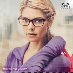 Oakley Womens Glasses Frames