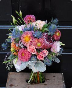 DSC_0030 rebecca shepherd floral design  Love