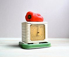 1000 Images About Weight For Me On Pinterest Vintage