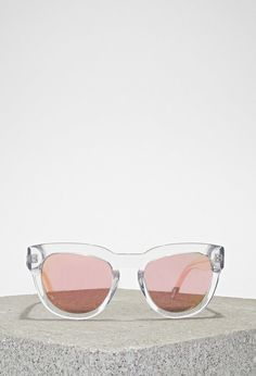 51fe04842a7 The Ultimate Sunglasses Guide  6 Trends