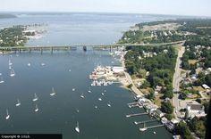 Tiverton Rhode Island Tiverton Rhode Island, U.s. States, United States, Rhode Island History, Little Compton, Narragansett Bay, Newport Rhode Island, Yacht Club, Wedding Humor