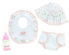 15 Inch Baby Doll Boutique Accessories Set & Gift Bag; Pe... https://www.amazon.com/dp/B01E5Q46ZE/ref=cm_sw_r_pi_dp_x_fgXqyb4C6Y08K