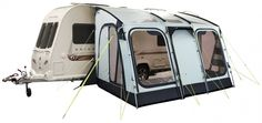Johns Cross Motorcaravan and Camping Centre  - Outdoor Revolution Compactalite Pro Integra 325, £379.99 (http://www.johnscross.co.uk/outdoor-revolution-compactalite-pro-integra-325.html)