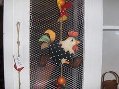 galinhas na mega artesanal - Pesquisa Google