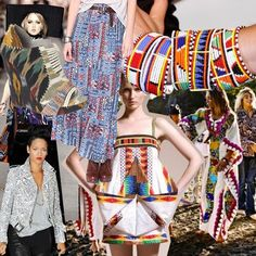 tribal/trend - Google Search