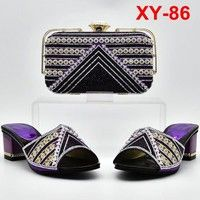Buy Italian Shoes and Bag Sets African Matching Shoes and Bag Set for summer at Wish - Shopping Made Fun Italian Shoes, Wish Shopping, Cufflinks, African, Summer, Stuff To Buy, Bags, Accessories, Fashion