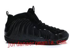 Cheap for Sale black anthracite Foam Shoes. See More. Nike Air Foamposite  One Noir - Royal Bleu