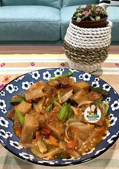 Kekian Udang Saus Tomat – Cooking with Sheila Main Menu, Japchae, Cooking, Ethnic Recipes, Food, Kitchen, Essen, Meals, Yemek